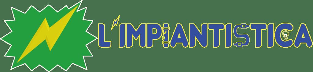 L'IMPIANTISTICA